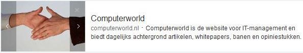 ComputerworldNl