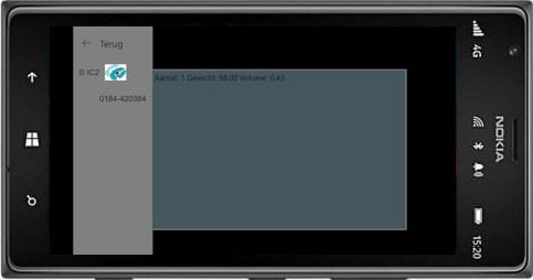 Nokia_scherm